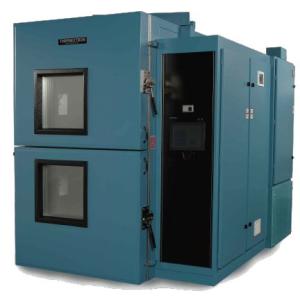 ATS-900-V-25-25